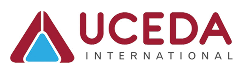 UCEDA International