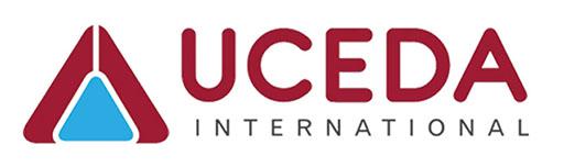 UCEDA International